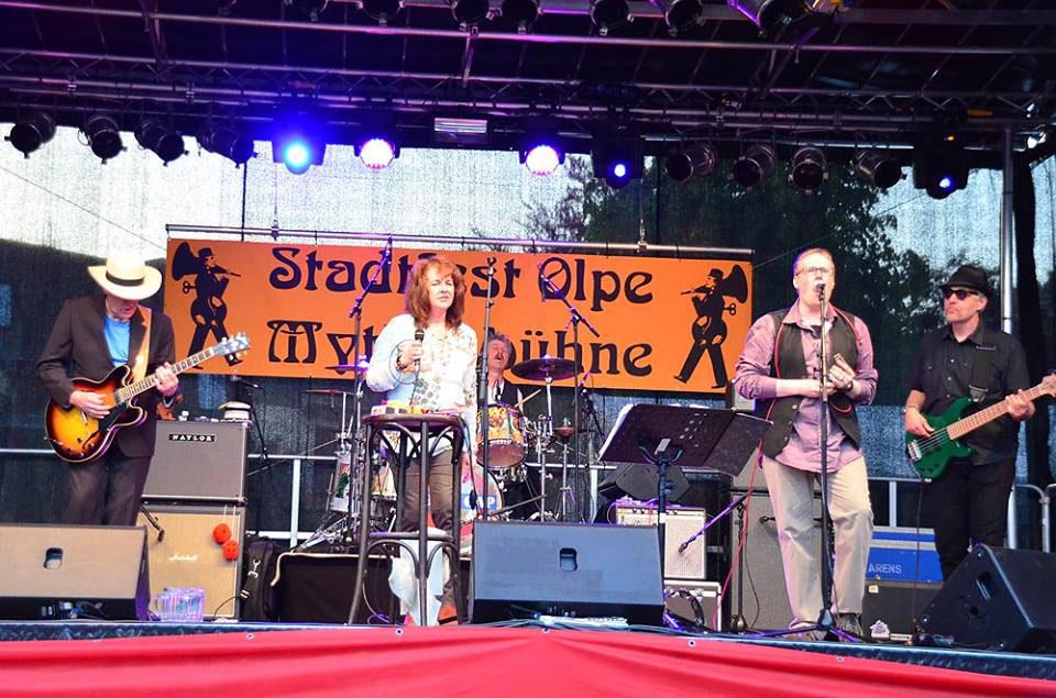 Stadtfest02